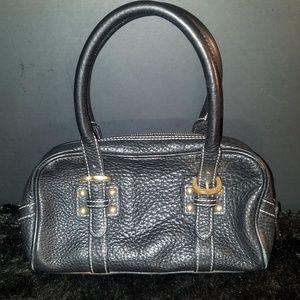 82606f39d245 Dooney & Bourke Mini Bags for Women | Poshmark